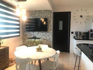 Apartamento Panama>Panama>Costa del Este - Venta:749.000 US Dollar - codigo: 21-3968