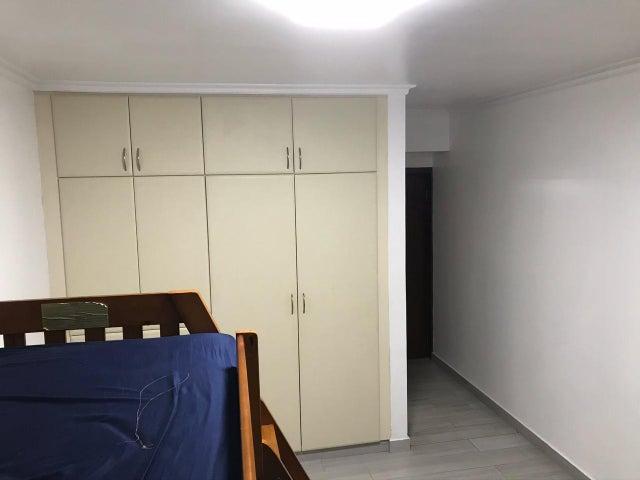 Apartamento Panama>Panama>Costa del Este - Venta:465.000 US Dollar - codigo: 21-4109