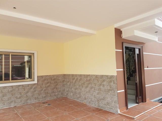 Casa Panama>Panama>Brisas Del Golf - Venta:498.000 US Dollar - codigo: 21-4211