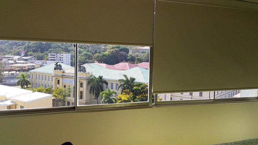 Edificio Panama>Panama>Ancon - Venta:4.999.000 US Dollar - codigo: 21-4221