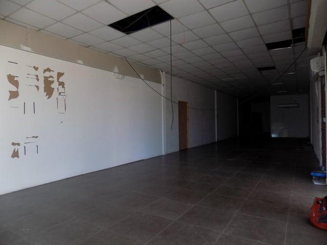 Consultorio Panama>San Miguelito>Rufina Alfaro - Alquiler:2.500 US Dollar - codigo: 21-4256