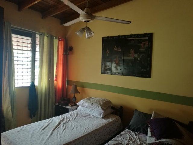 Casa Panama>Panama>Los Angeles - Venta:340.000 US Dollar - codigo: 21-4272