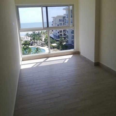 Apartamento Panama>Chame>Punta Chame - Venta:199.000 US Dollar - codigo: 21-3818