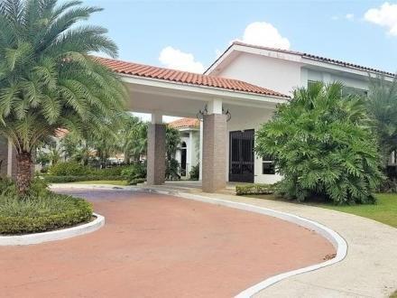 Casa Panama>Panama>Versalles - Venta:235.000 US Dollar - codigo: 21-4289