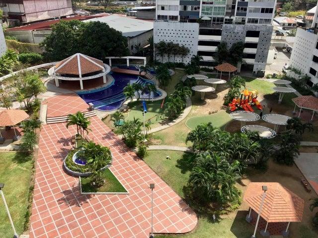 Apartamento Panama>Panama>Pueblo Nuevo - Venta:180.000 US Dollar - codigo: 21-4436