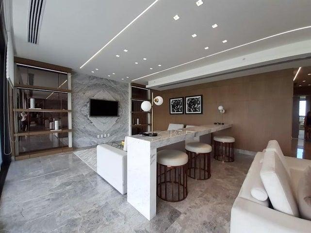 Apartamento Panama>Panama>Santa Maria - Venta:769.000 US Dollar - codigo: 21-4502