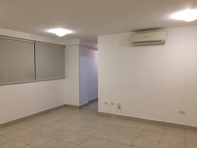 Apartamento Panama>Panama>Edison Park - Venta:195.000 US Dollar - codigo: 21-4536
