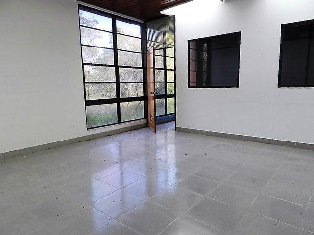 Galera Panama>Panama>Tocumen - Venta:13.000.000 US Dollar - codigo: 21-4661
