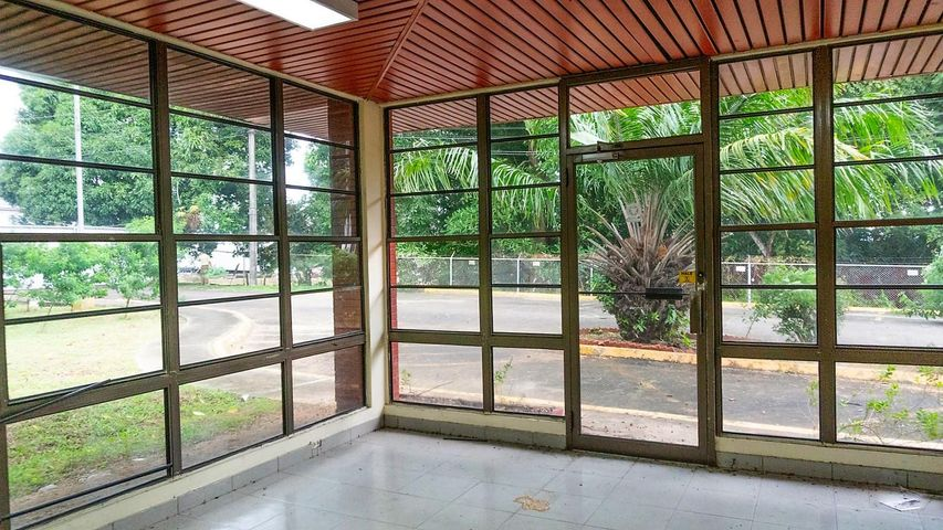 Galera Panama>Panama>Tocumen - Alquiler:36.500 US Dollar - codigo: 21-4662