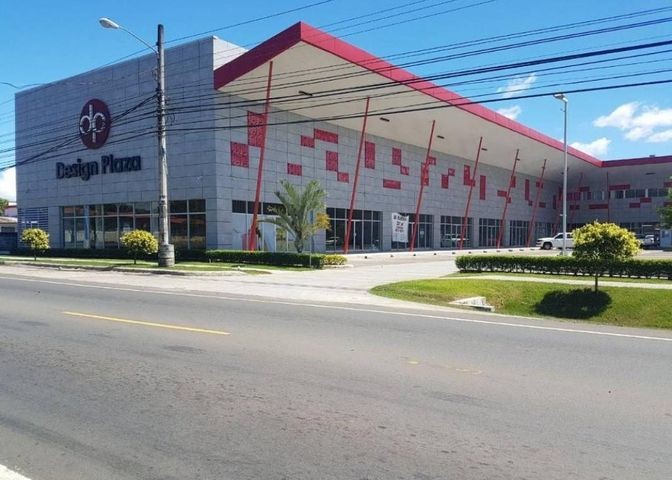 Local Comercial Chiriqui>David>David - Alquiler:2.500 US Dollar - codigo: 21-4706