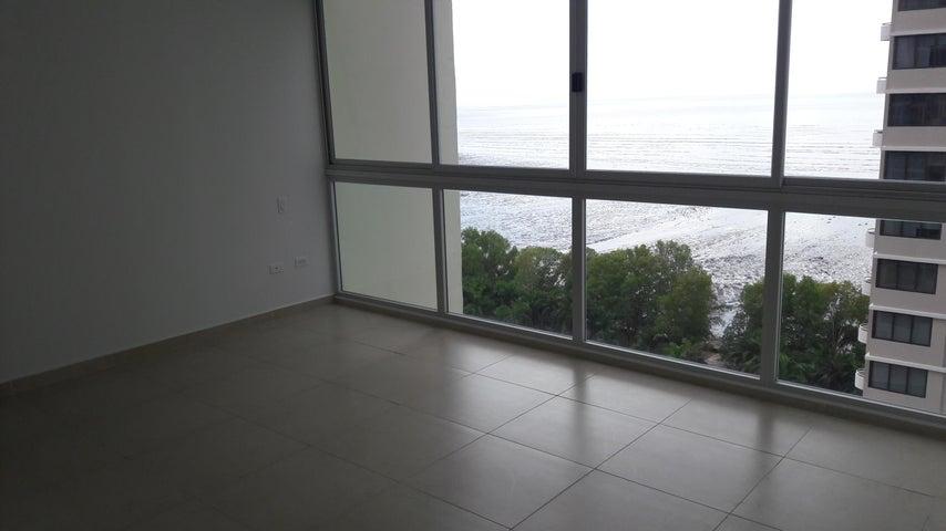 Apartamento Panama>Panama>Costa del Este - Venta:420.600 US Dollar - codigo: 21-4717