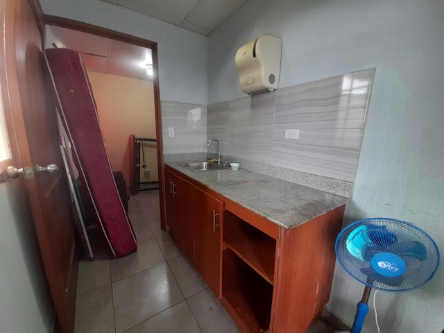Local Comercial Panama>Panama>Pedregal - Alquiler:800 US Dollar - codigo: 21-4747