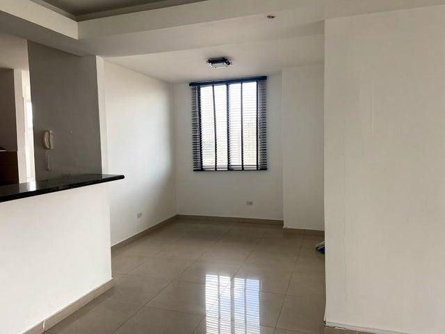 Apartamento Panama>Panama>Costa del Este - Venta:195.000 US Dollar - codigo: 21-4772