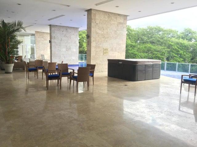 Apartamento Panama>Panama>Coco del Mar - Venta:450.000 US Dollar - codigo: 21-4793