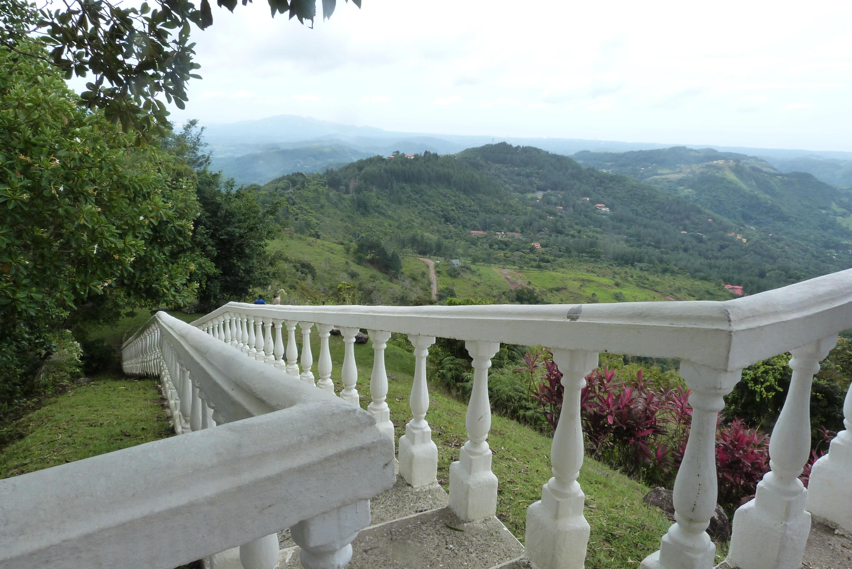Terreno Panama>Chame>Sora - Venta:68.500 US Dollar - codigo: 21-4798