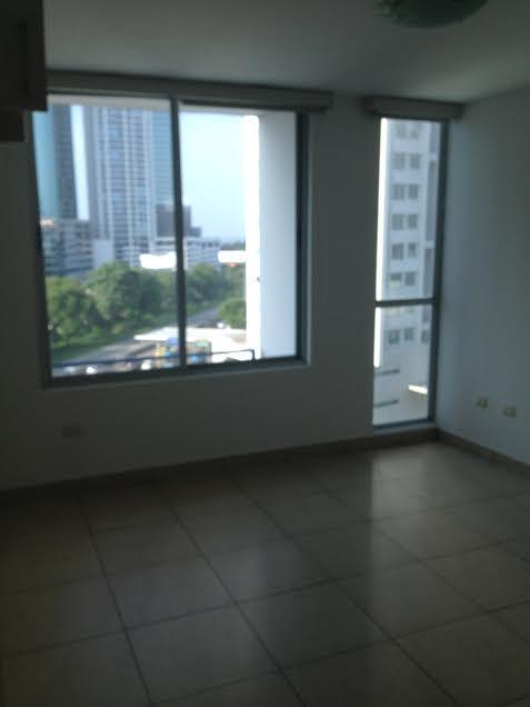 Apartamento Panama>Panama>Costa del Este - Alquiler:1.050 US Dollar - codigo: 21-4851