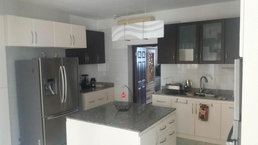 Apartamento Panama>Panama>Paitilla - Venta:750.000 US Dollar - codigo: 21-4984
