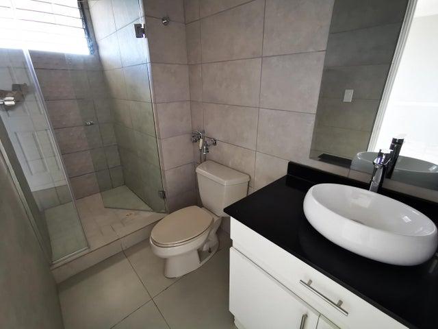 Apartamento Panama>Panama>La Cresta - Venta:525.000 US Dollar - codigo: 21-5010