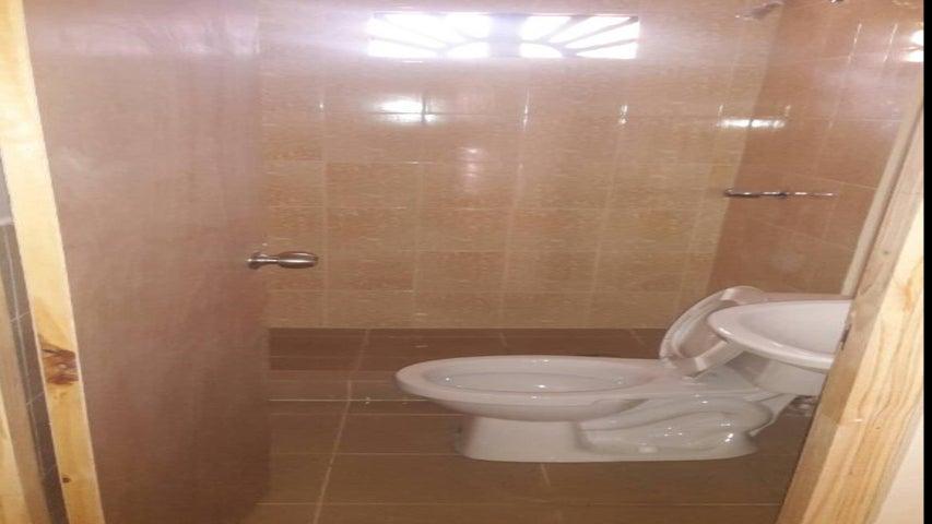 Casa Cocle>Rio Hato>Buenaventura - Venta:92.500 US Dollar - codigo: 21-5164