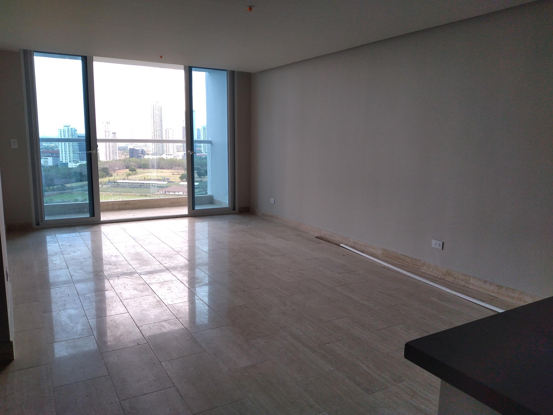 Apartamento Panama>Panama>Costa del Este - Alquiler:1.500 US Dollar - codigo: 21-5327