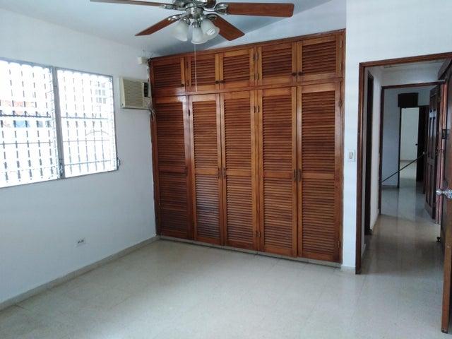 Casa Panama>San Miguelito>Brisas Del Golf - Alquiler:965 US Dollar - codigo: 21-5339