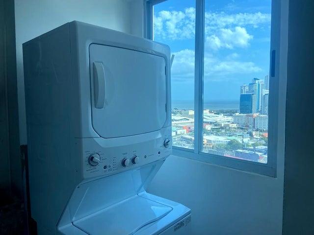 Apartamento Panama>Panama>Obarrio - Alquiler:1.700 US Dollar - codigo: 21-5348