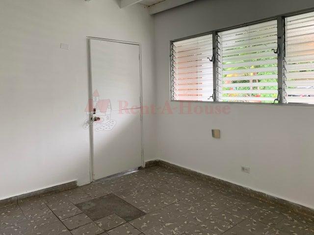 Local Comercial Panama>Panama>Los Angeles - Alquiler:1.600 US Dollar - codigo: 21-5375