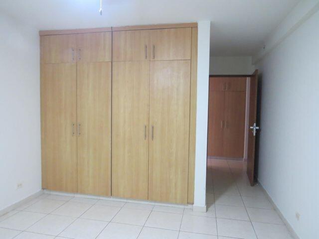 Apartamento Panama>Panama>Costa del Este - Venta:309.500 US Dollar - codigo: 21-5368