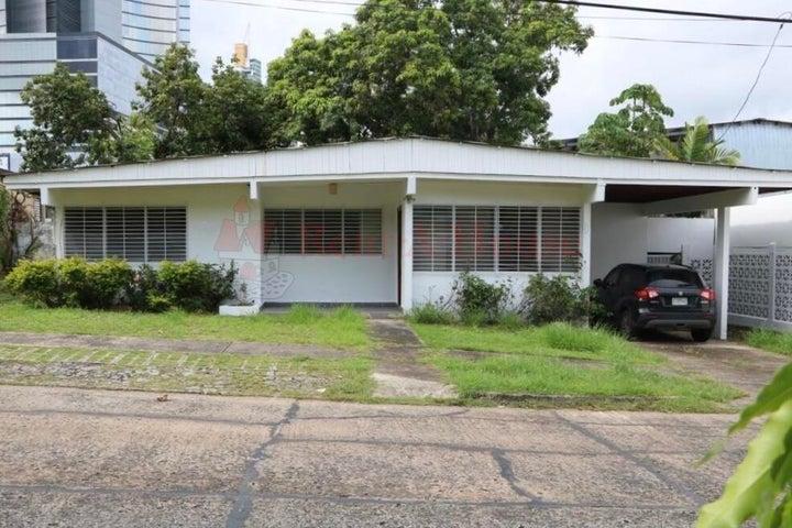 Oficina Panama>Panama>Los Angeles - Alquiler:1.600 US Dollar - codigo: 21-5376