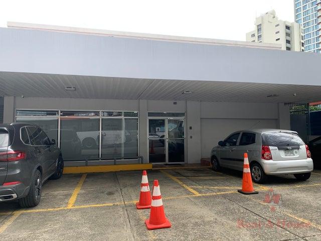Oficina Panama>Panama>Coco del Mar - Alquiler:500 US Dollar - codigo: 21-6020