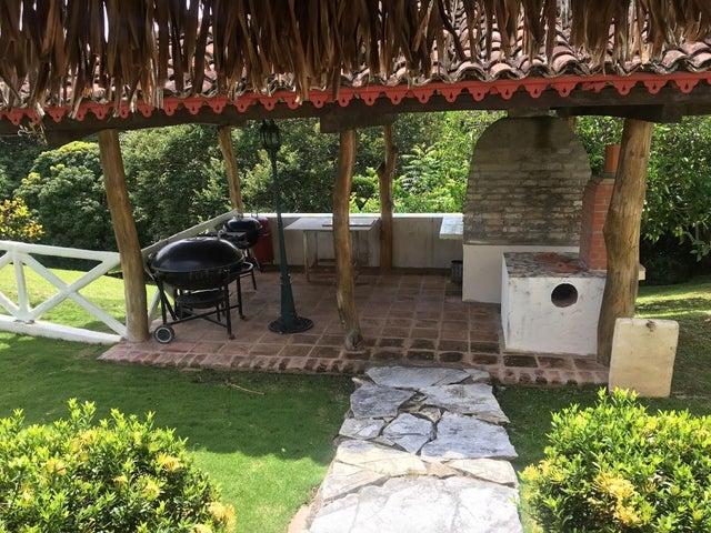 Casa Panama>San Carlos>San Carlos - Venta:1.450.000 US Dollar - codigo: 21-5512