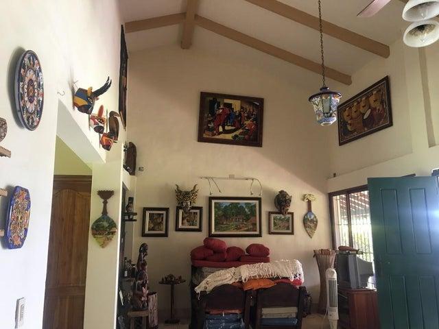 Terreno Panama>San Carlos>San Carlos - Venta:1.450.000 US Dollar - codigo: 21-5518