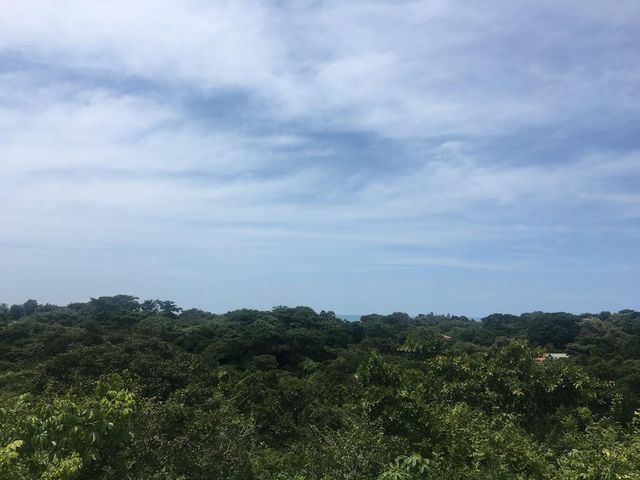 Terreno Panama>San Carlos>San Carlos - Venta:950.000 US Dollar - codigo: 21-5523