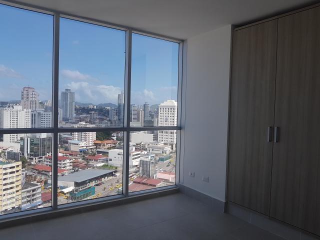 Apartamento Panama>Panama>Obarrio - Alquiler:1.400 US Dollar - codigo: 21-5576