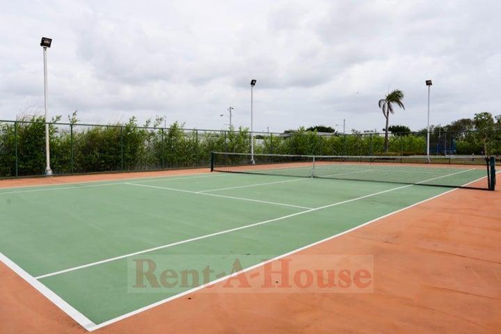 Casa Panama>Panama>Costa Sur - Venta:296.881 US Dollar - codigo: 21-5581