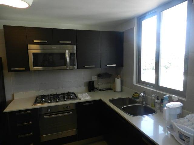 Apartamento Panama>Panama>Panama Pacifico - Alquiler:1.300 US Dollar - codigo: 21-5633