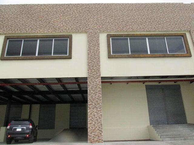Galera Panama>Pacora>Paso Blanco - Alquiler:6.320 US Dollar - codigo: 21-5671