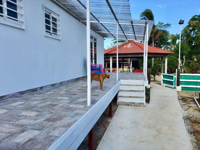 Terreno Panama>Chame>Coronado - Venta:1.500.000 US Dollar - codigo: 21-5693