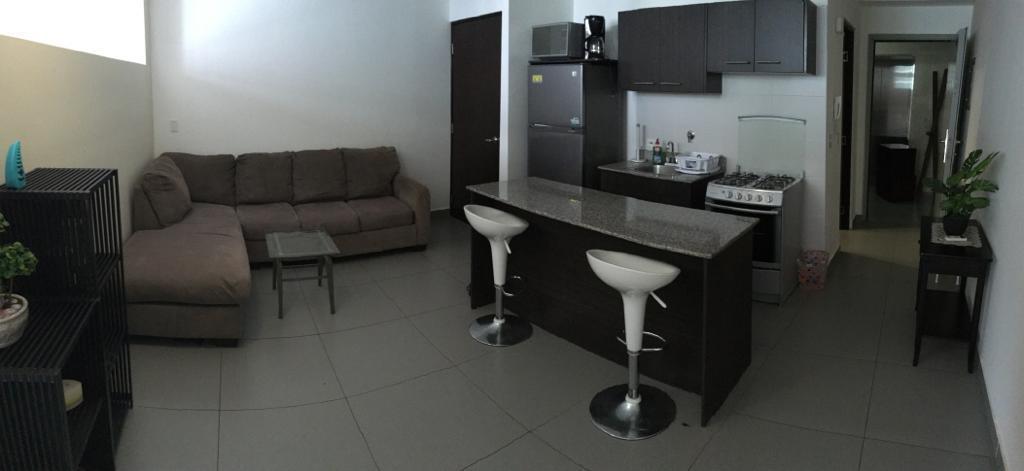 Apartamento Panama>Panama>Bellavista - Alquiler:700 US Dollar - codigo: 21-5785
