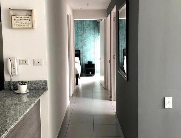 Apartamento Panama>Panama>Ricardo J Alfaro - Venta:178.000 US Dollar - codigo: 21-5863