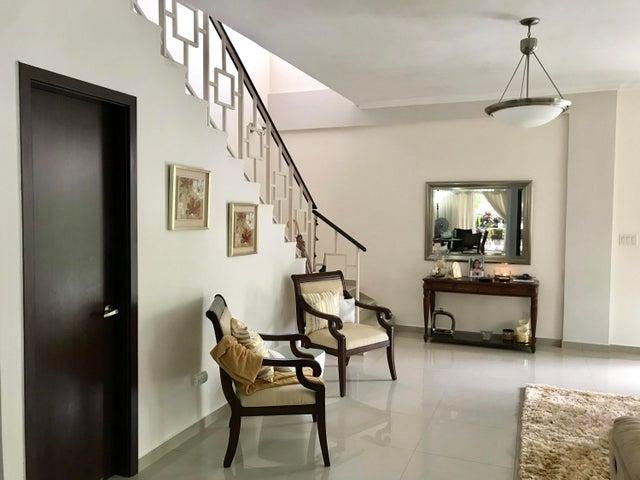 Casa Panama>Panama>Altos de Panama - Venta:425.000 US Dollar - codigo: 21-5866
