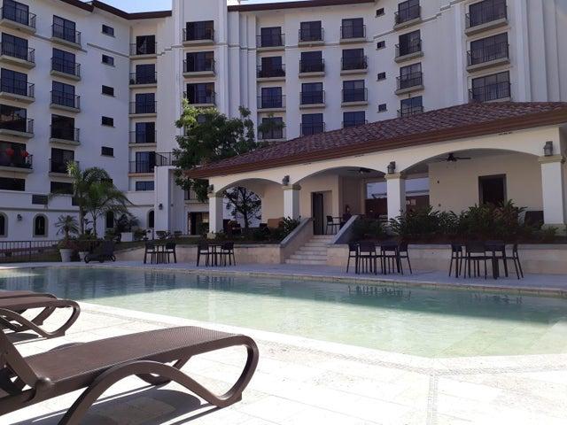 Apartamento Panama>Panama>Albrook - Venta:395.000 US Dollar - codigo: 21-5960