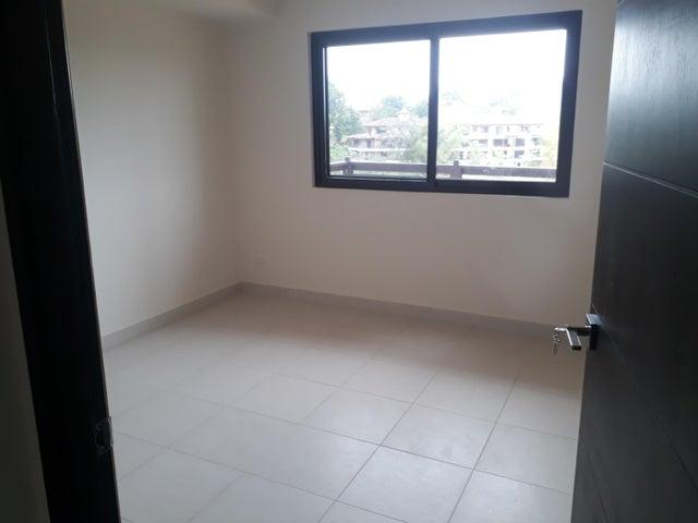 Apartamento Panama>Panama>Albrook - Venta:325.987 US Dollar - codigo: 21-5962