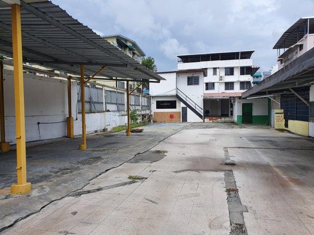 Terreno Panama>Panama>Coco del Mar - Alquiler:8.000 US Dollar - codigo: 21-5971