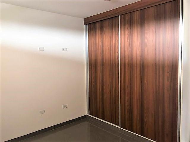 Apartamento Panama>Panama>Juan Diaz - Alquiler:550 US Dollar - codigo: 21-5990