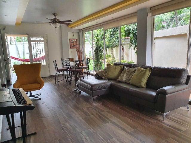 Casa Panama>Panama>Chanis - Venta:465.000 US Dollar - codigo: 21-5991