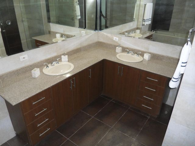Apartamento Panama>San Carlos>San Carlos - Venta:370.000 US Dollar - codigo: 21-6009