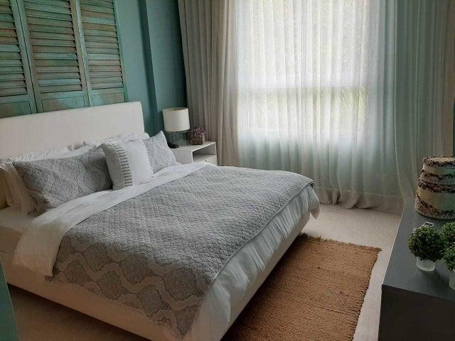 Apartamento Cocle>Cocle>Cocle - Venta:935.000 US Dollar - codigo: 21-6040