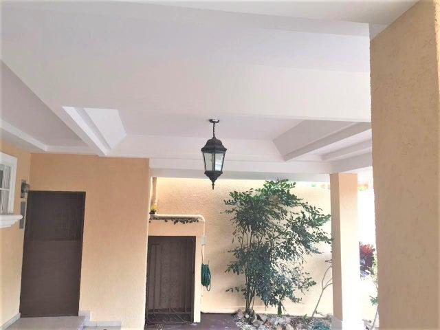 Casa Panama>Panama>Ricardo J Alfaro - Alquiler:2.400 US Dollar - codigo: 21-6039