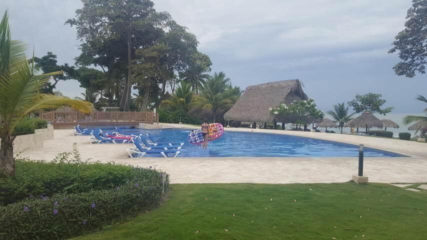 Casa Cocle>Rio Hato>Playa Blanca - Venta:595.000 US Dollar - codigo: 21-6050